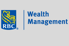 RBC-featured-image